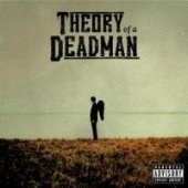 covers/184/theory_of_a_deadman_theory.jpg