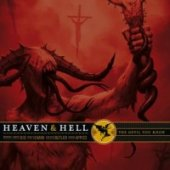 covers/185/devil_you_knowthe_heavenhell.jpg