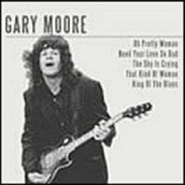 covers/185/gary_moore_759144.jpg