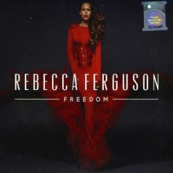 covers/186/freedom_deluxe_758585.jpg