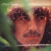 covers/186/george_harrison_329172.jpg