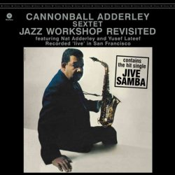 covers/186/jazz_workshop_hq_760750.jpg