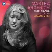 covers/186/live_from_lugano_festival_2013_632711.jpg