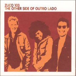 covers/186/other_side_of_outro_lado_758626.jpg