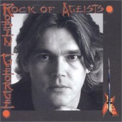 covers/186/rock_of_ageists_759112.jpg