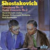 covers/186/symphony_no15_violin_concert_no2_shotakovich.jpg