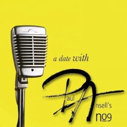 covers/187/a_date_with_761020.jpg