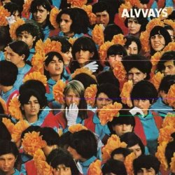 covers/187/alvvays_760889.jpg