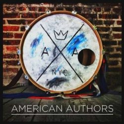 covers/187/american_authors_760907.jpg