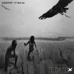 covers/187/keepin_it_real_760830.jpg