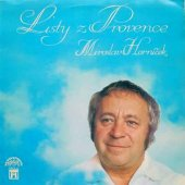 covers/187/listy_z_provence.jpg