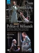 covers/187/pelleas_ey_melisande_debussy.jpg