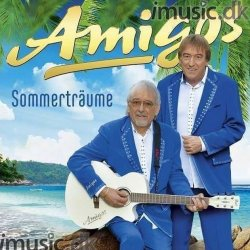 covers/187/sommertraume_760915.jpg