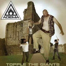 covers/187/topple_the_giants_760755.jpg