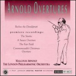 covers/188/arnold_overtures_761093.jpg