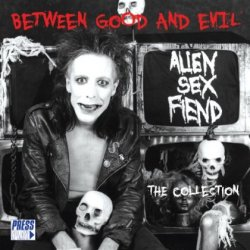 covers/188/between_good_and_evil_760842.jpg