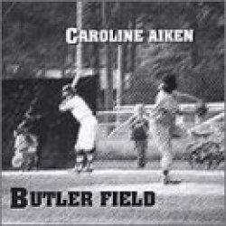 covers/188/butler_field_760801.jpg