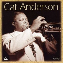 covers/188/cat_anderson_760945.jpg