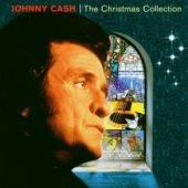 covers/188/christmas_collection_cash_.jpg