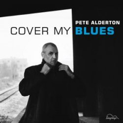 covers/188/cover_my_blues180gr_760829.jpg