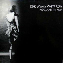 covers/188/dirk_wears_white_soxltd_760741.jpg