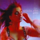 covers/188/gedida_atlas.jpg