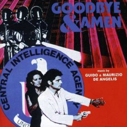 covers/188/goodbye_and_amen_760966.jpg
