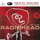 covers/188/high_and_dry_vol1limited_radiohead.jpg