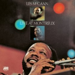 covers/188/live_at_montreux_759867.jpg
