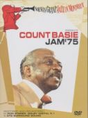 covers/188/norman_granz_jazz_in_mont_count.jpg