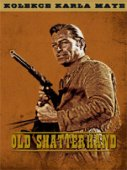 covers/188/old_shatterhand_various.jpg
