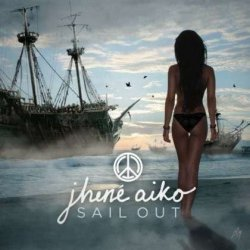 covers/188/sail_out_ep_760803.jpg