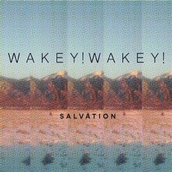 covers/188/salvation_771409.jpg