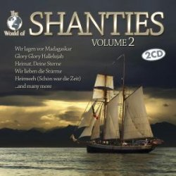 covers/188/shanties_vol_2_669343.jpg
