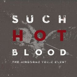 covers/188/such_hot_blood_760808.jpg