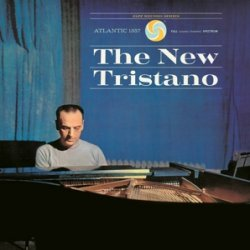 covers/188/the_new_tristano_759879.jpg