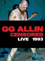 covers/188/uncensored_live_1993_760857.jpg