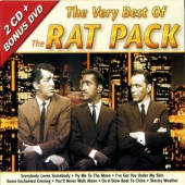 covers/188/very_best_of_the_rat_pack_333335.jpg