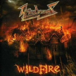 covers/188/wildfire_760780.jpg