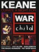 covers/189/curate_a_night_for_war_child_dvd_keane.jpg