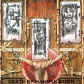 covers/189/death_by_manipultion_335052.jpg