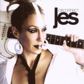 covers/189/disconnect_2007_jes.jpg