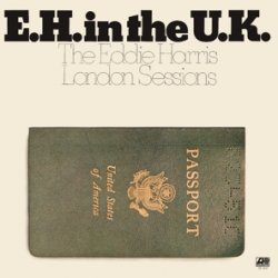 covers/189/eh_in_the_uk_759851.jpg
