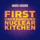 covers/189/first_underground_nuclear_kitchen_hughes.jpg