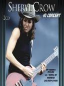 covers/189/in_concert_detroit_1999_dvd_crow.jpg