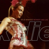 covers/189/intimate_and_live_334973.jpg