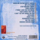 covers/189/live_at_dvdcd_334553.jpg