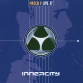 covers/189/live_at_innercity_2005_marco.jpg