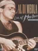 covers/189/live_at_montreux_1986_1993_meola.jpg