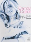 covers/189/live_at_montreux_2002_edi_dulfer.jpg